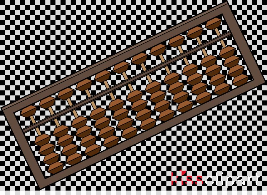 Soroban Abacus Elementary mathematics Chinese Zhusuan Mental calculation