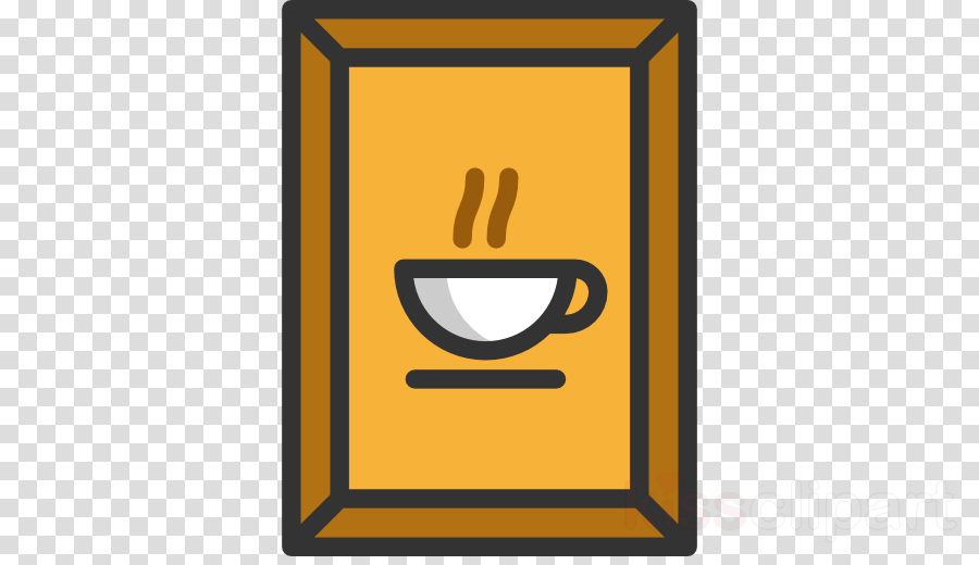 Computer Icons Art Painting Design Coffee