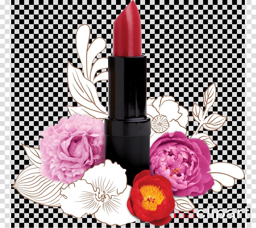 Lip balm Karen Murrell Lipstick Karen Murrell Lipstick