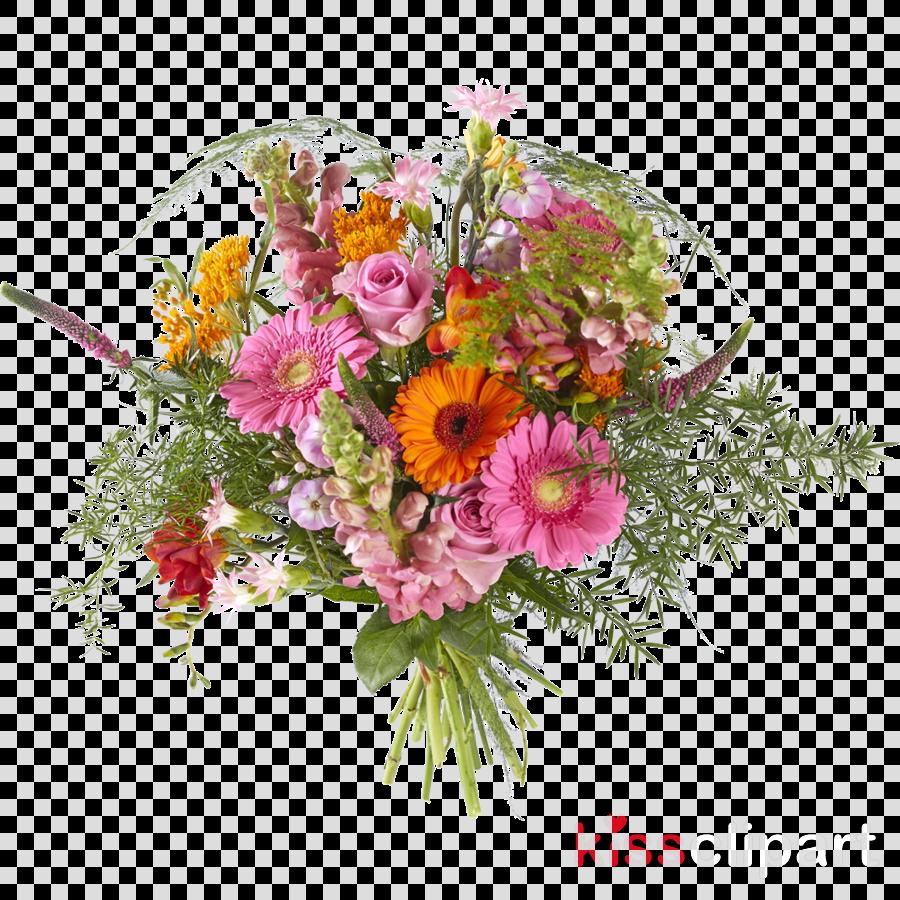 Flower bouquet Floral design Cut flowers Wreath