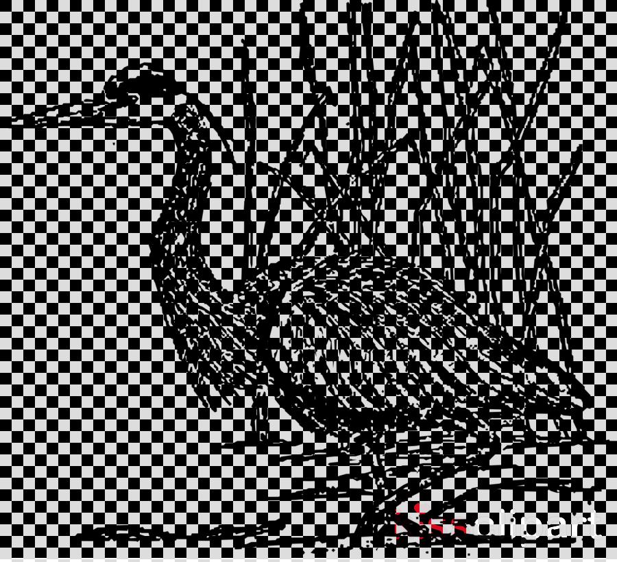 Great blue heron Clip art Portable Network Graphics Crane
