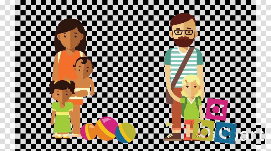 Single parent Child care Family