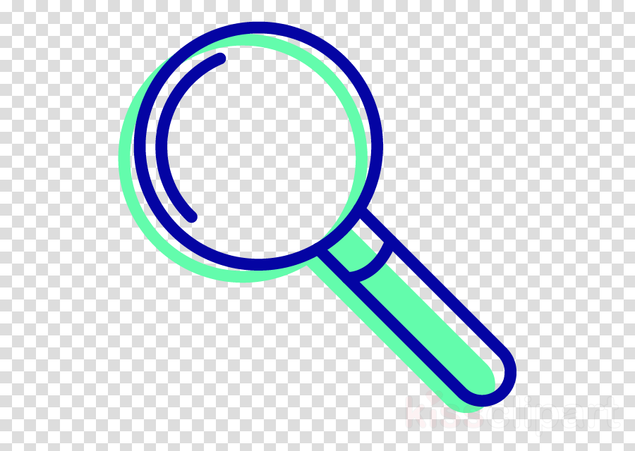 Flatiron School, Computer Icons, Job, transparent png image