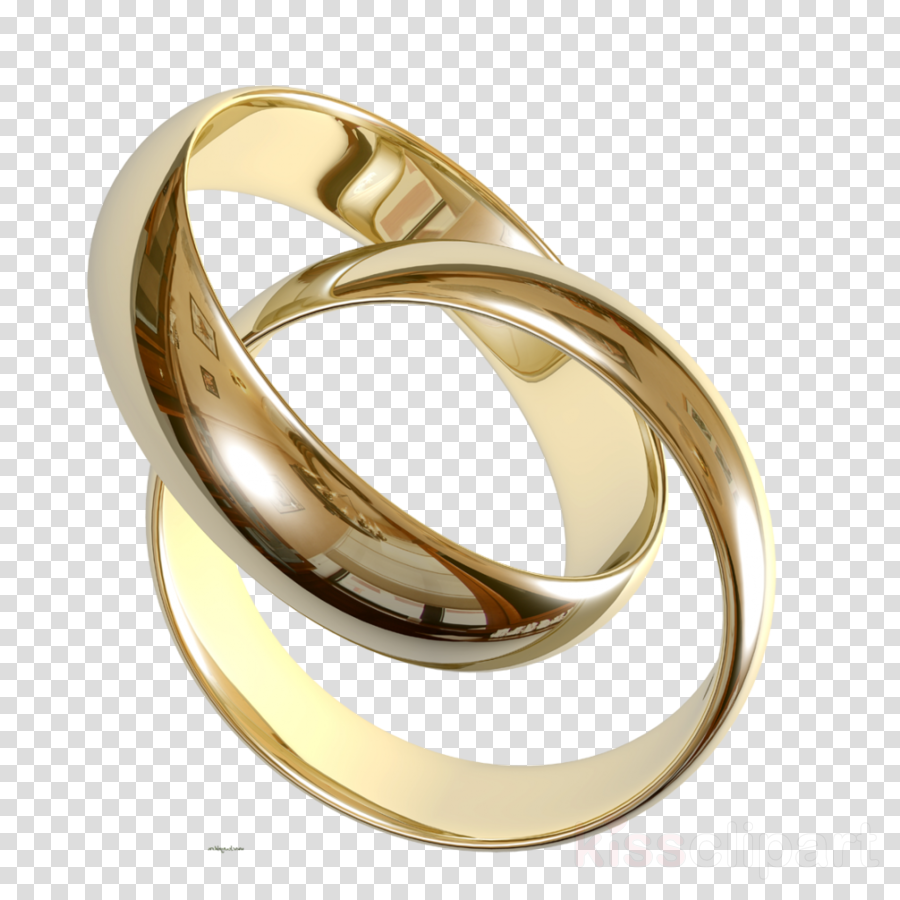Wedding invitation Wedding ring Bride