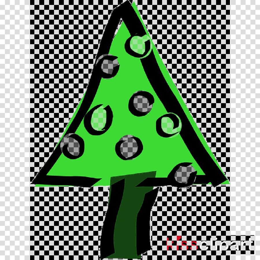 Santa Claus Clip Art Christmas Christmas tree Christmas Day