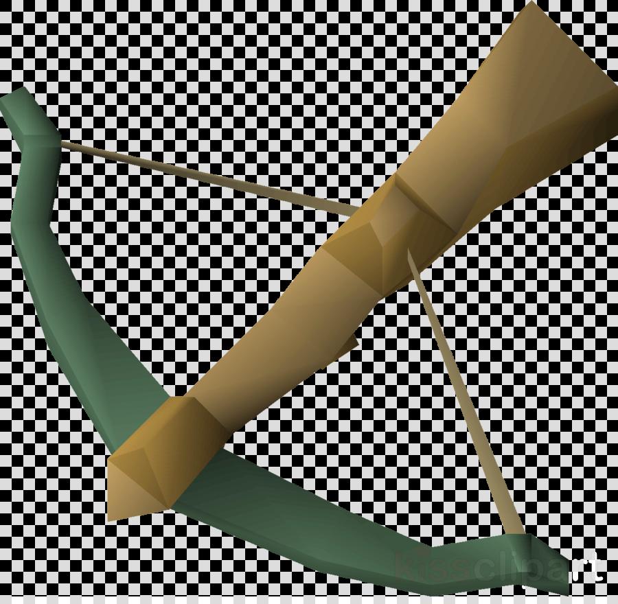 Old School RuneScape Crossbow bolt Ranged weapon