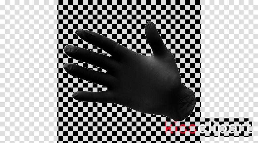 Disposable Gloves Nitrile Medical glove