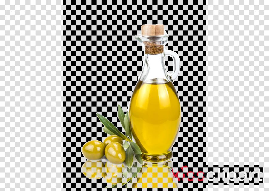 Olive oil Food Mediterranean cuisine