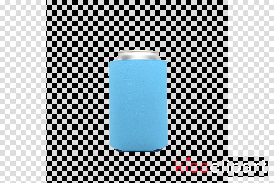 Water Bottles LiquidM Inc. Product design
