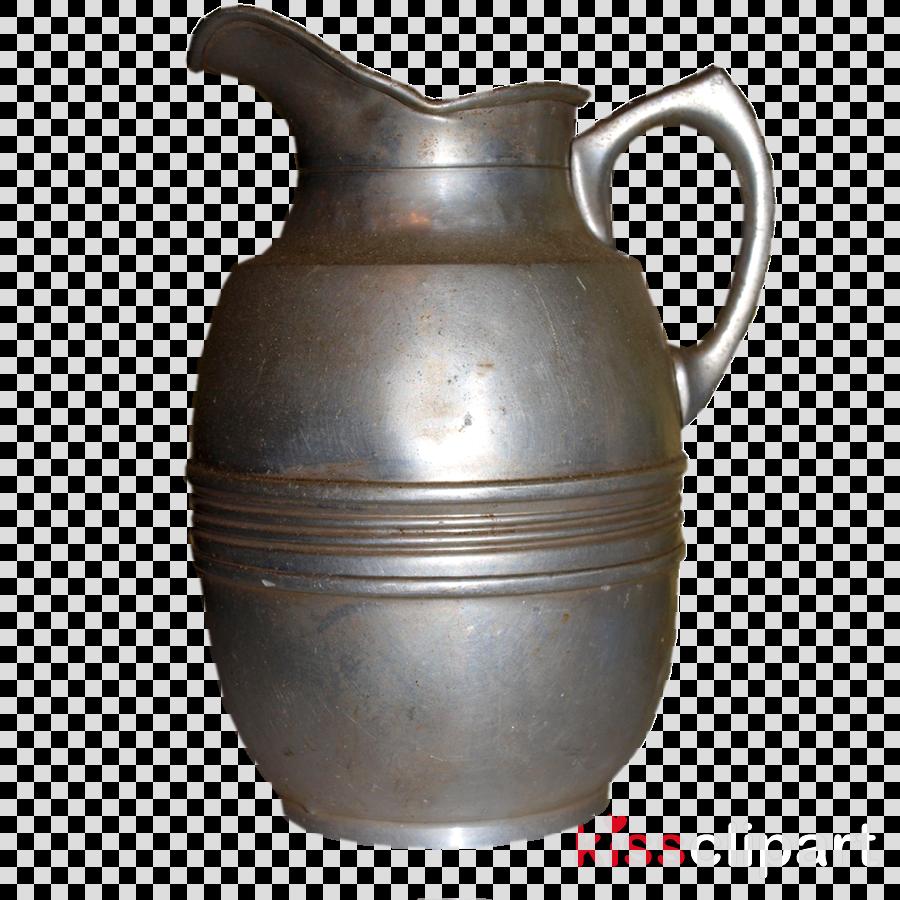 Jug Pitcher Kettle Vase Teapot