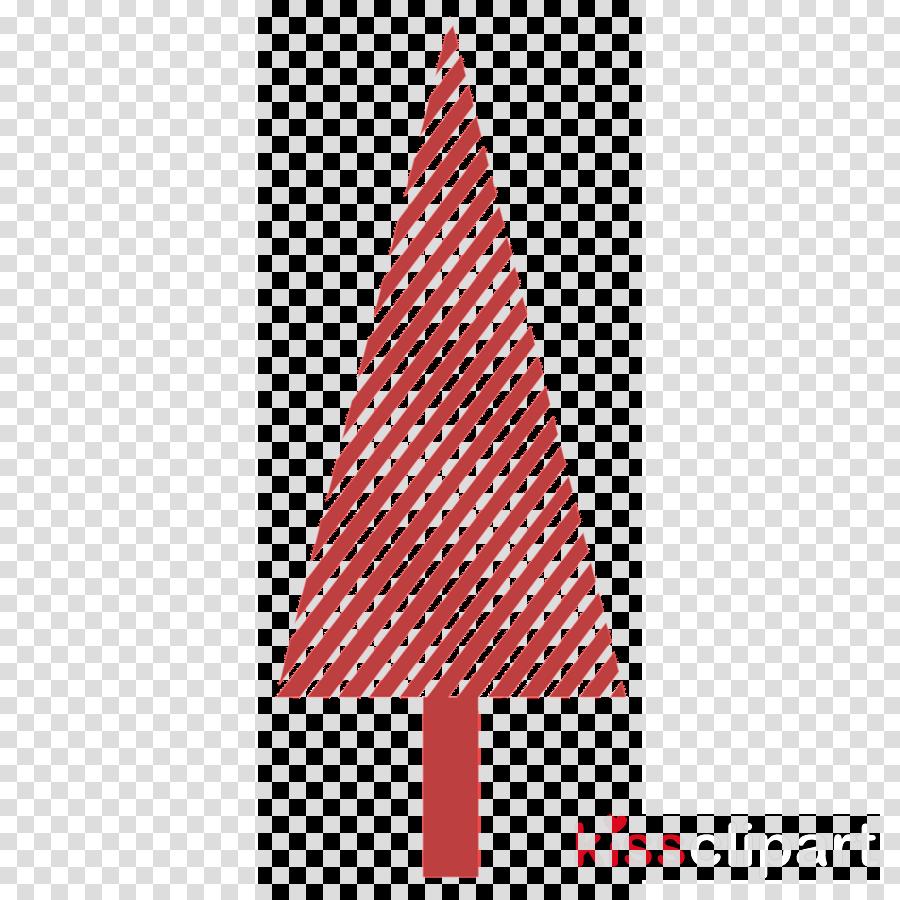 Christmas Day Christmas tree Clip art Santa Claus Portable Network Graphics