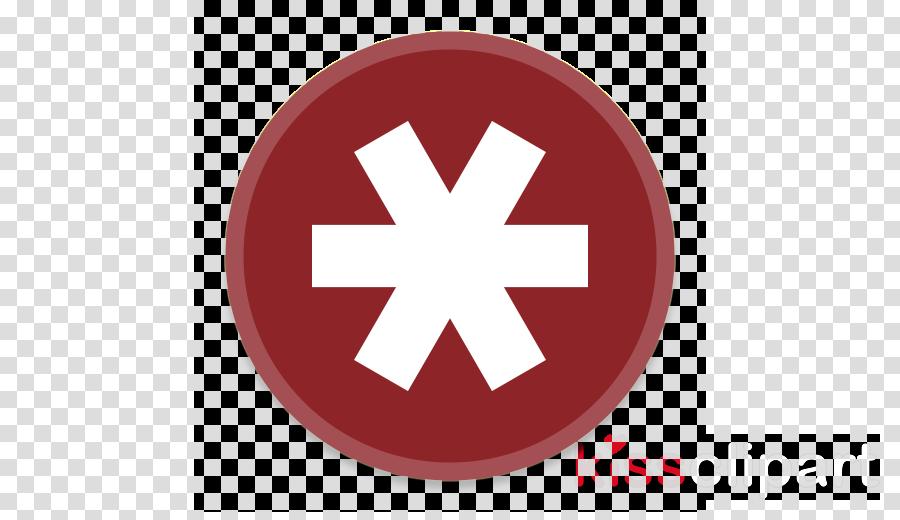 Logo Australian Curriculum Product