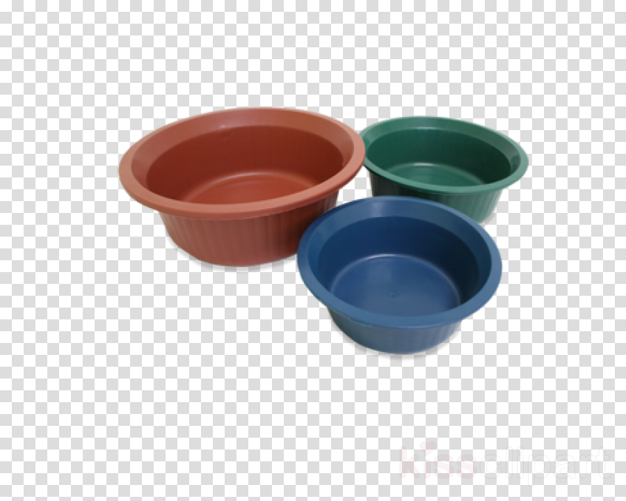 Plastic Bowl Liter Drainage basin Bucket