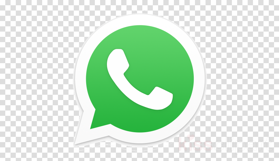 Social media WhatsApp Social networking service India