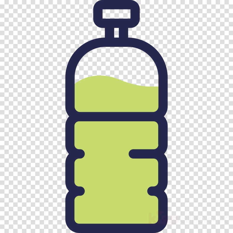 Mineral water Water Bottles Image Vector graphics