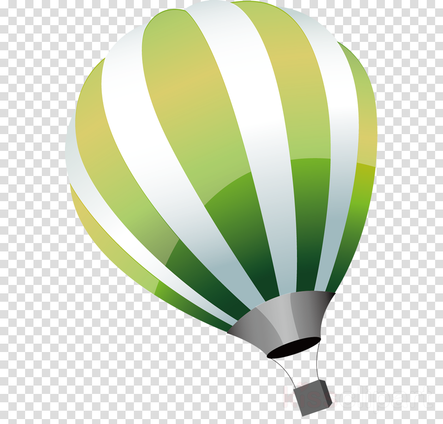 Albuquerque International Balloon Fiesta Philippine International Hot Air Balloon Fiesta Image