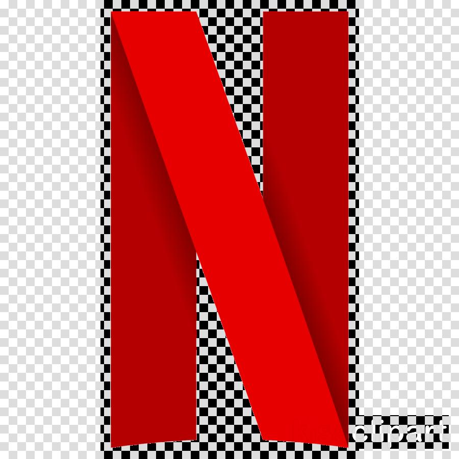 Netflix Portable Network Graphics Film Television show