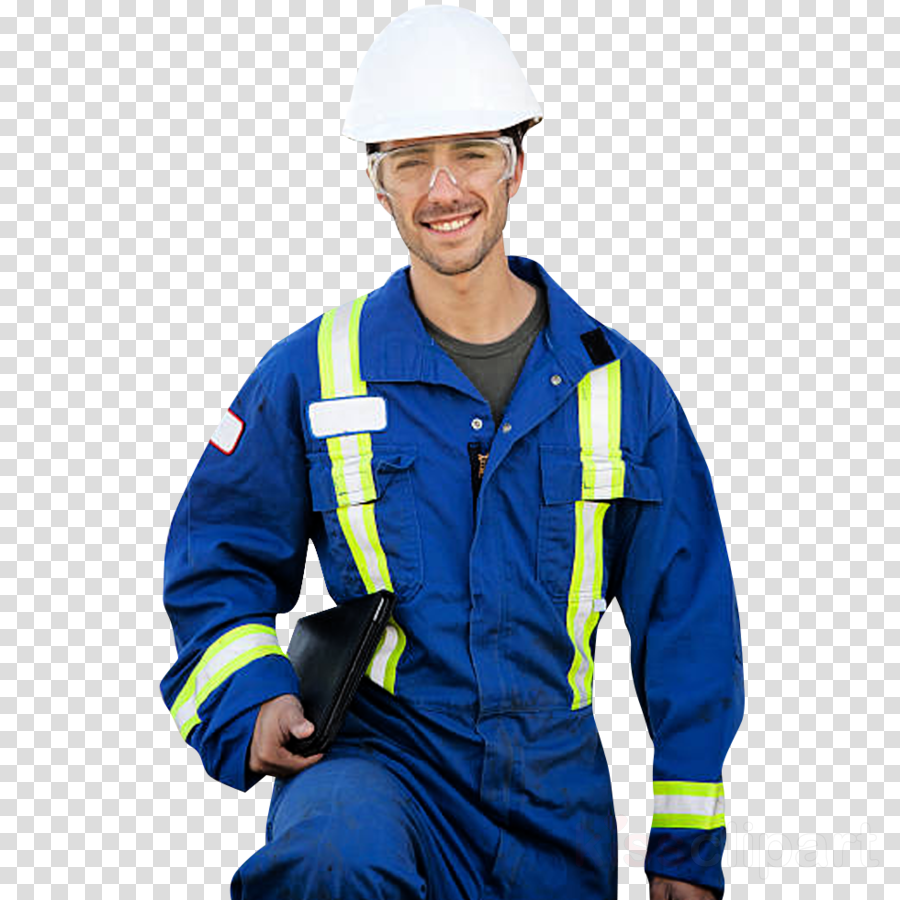 Stock photography stock.xchng iStock Laborer Construction worker