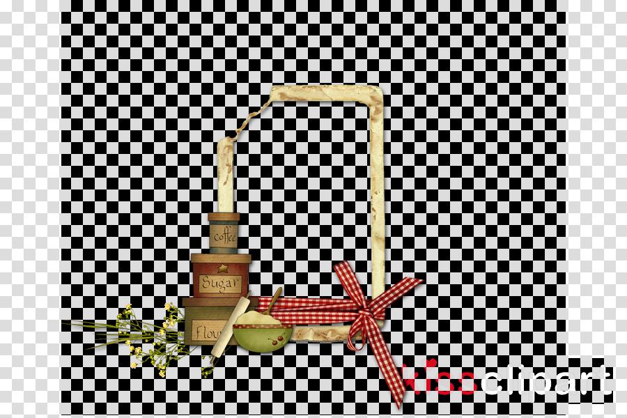 Decorative arts Image Borders and Frames Drawing