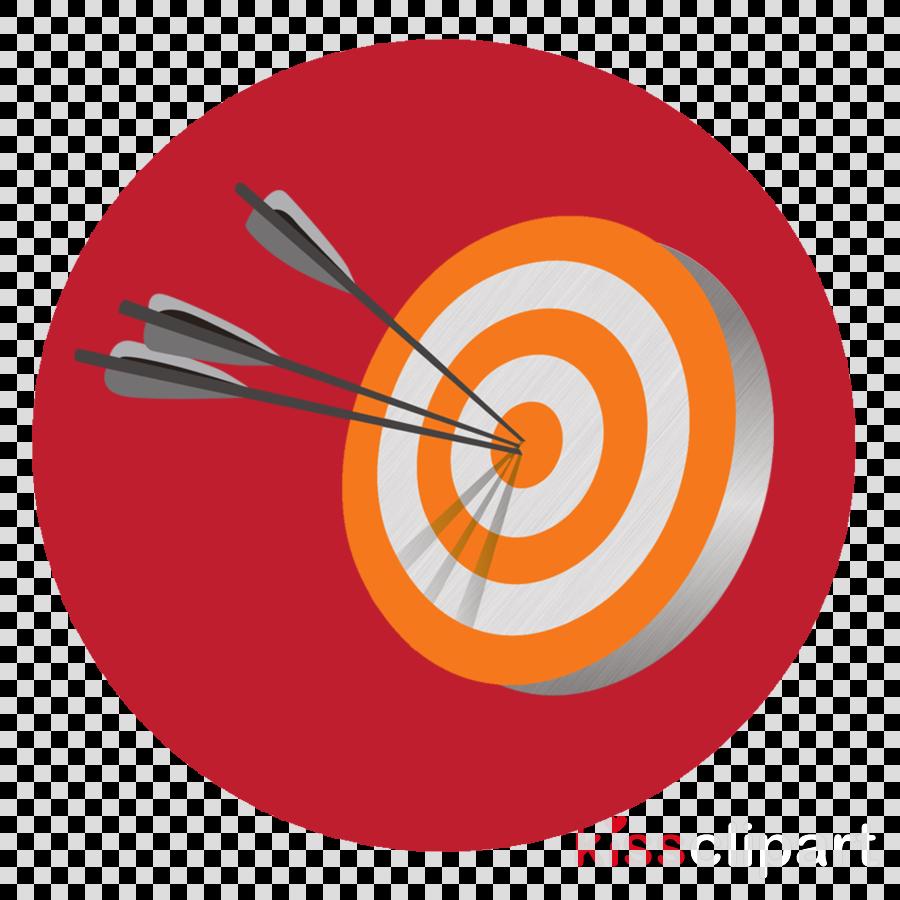 Business Internet Clip art Download Portable Network Graphics