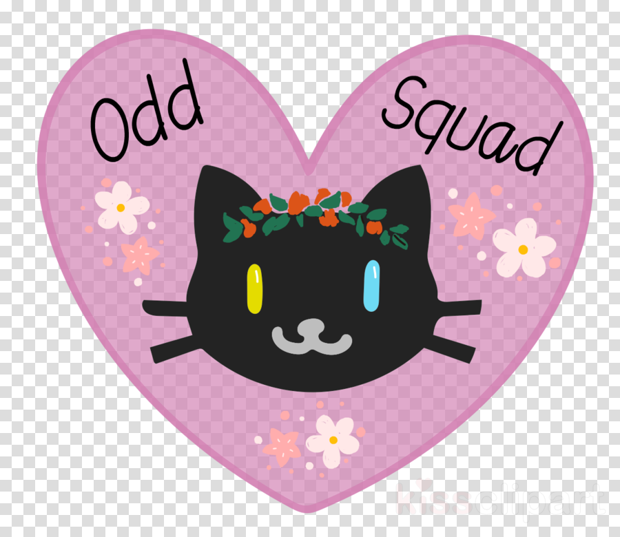 Cat lady Clip art Vector graphics Illustration