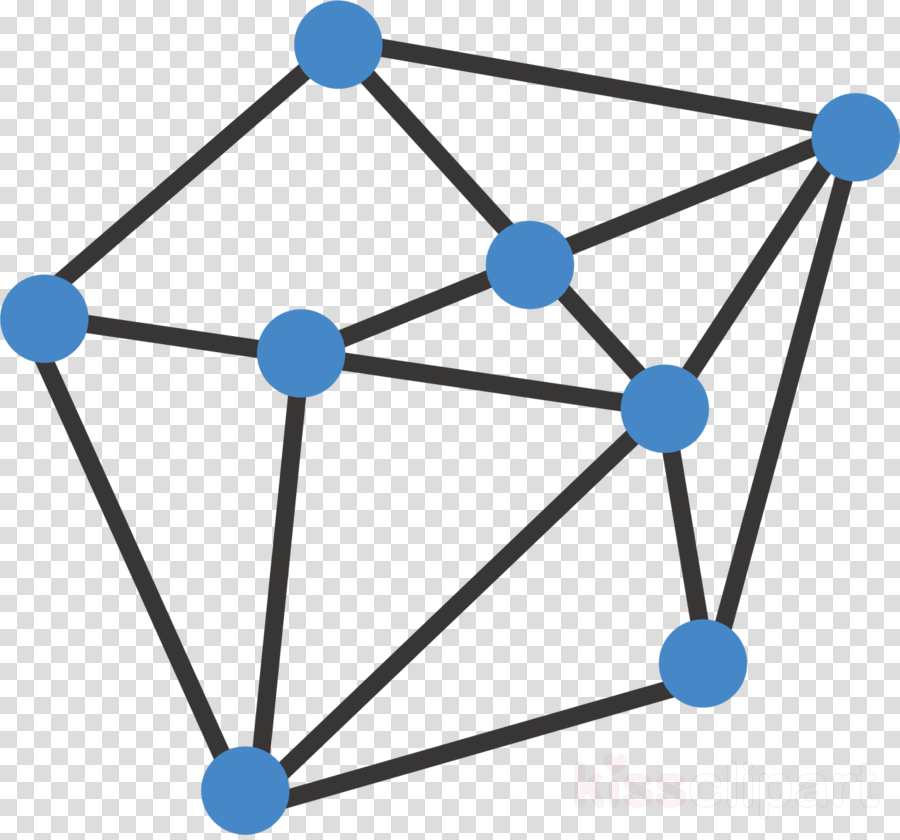Greedy algorithm Machine learning Predictive analytics Predictive modelling