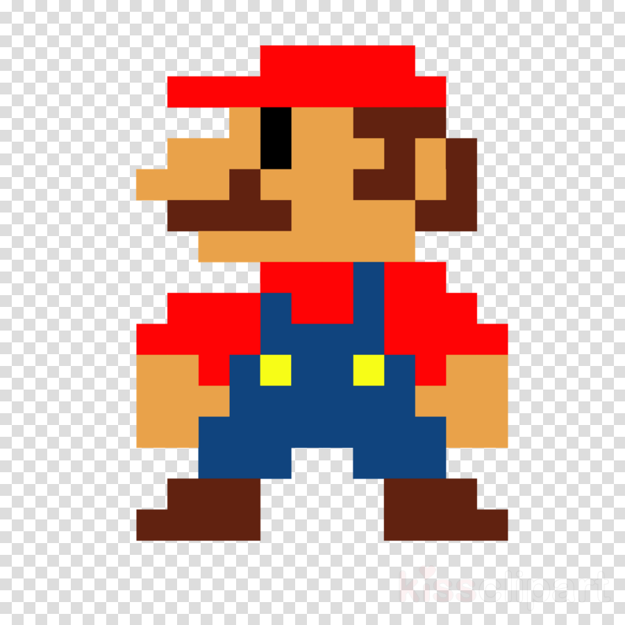 Super Mario Bros. 3 Mario Kart 8 Luigi