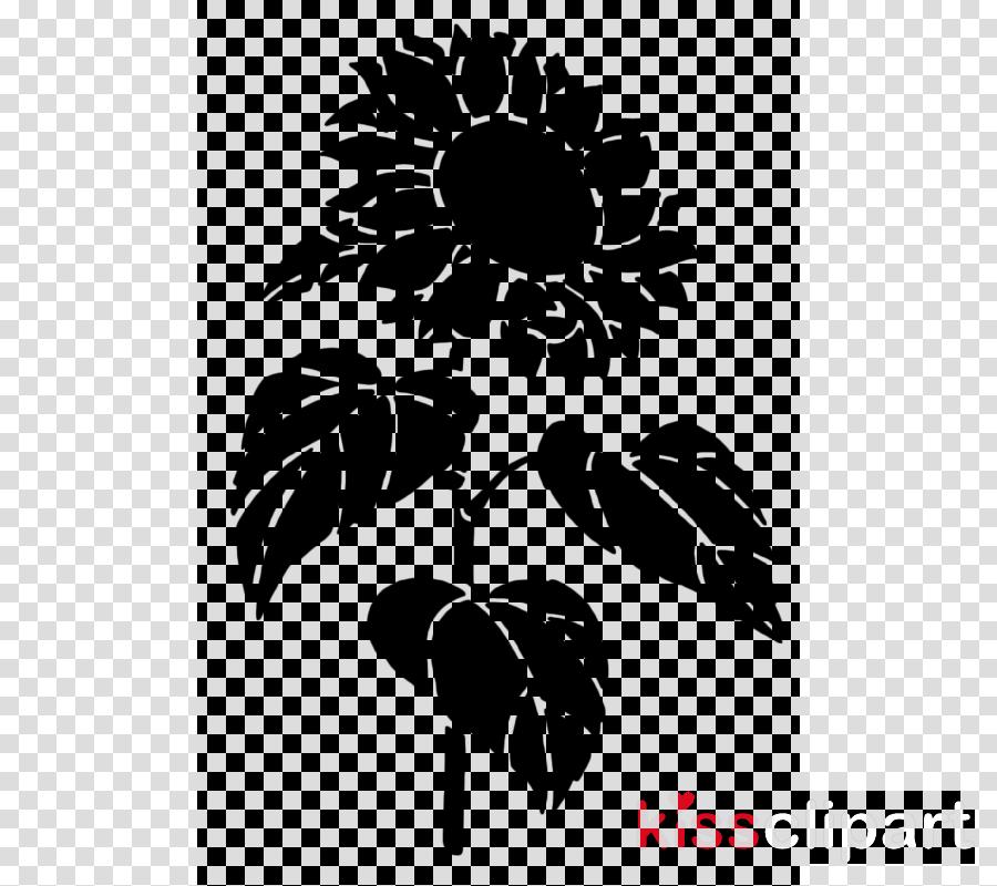 Silhouette Stencil Clip art Image Design