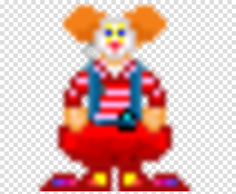 Space Station 13 Clown Video Games Clip art Portable Network Graphics