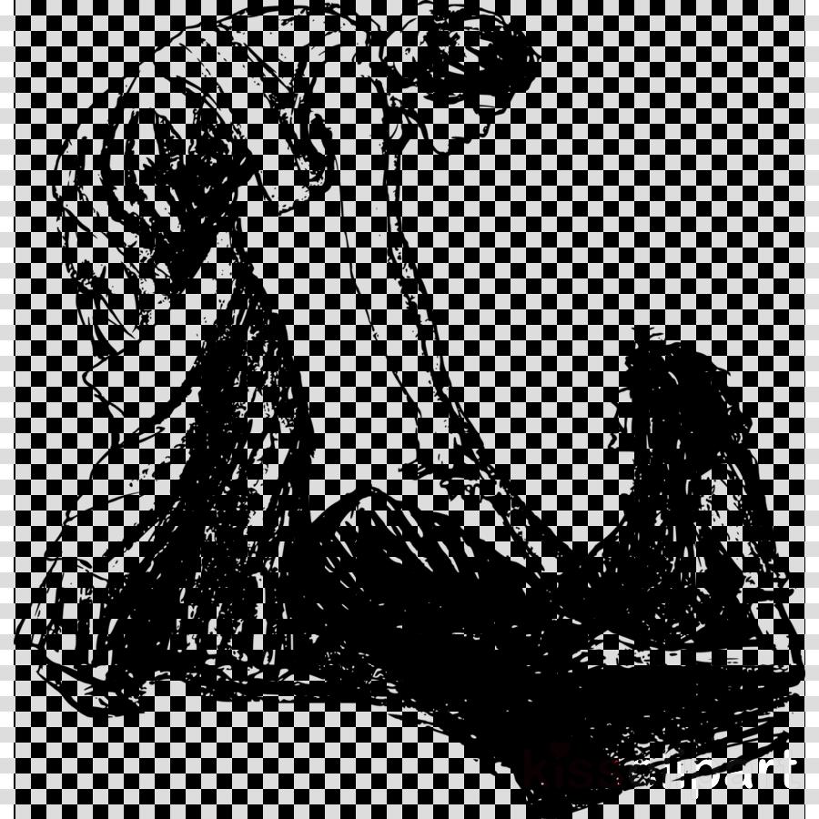 Drawing Clip art Social work Image Social science