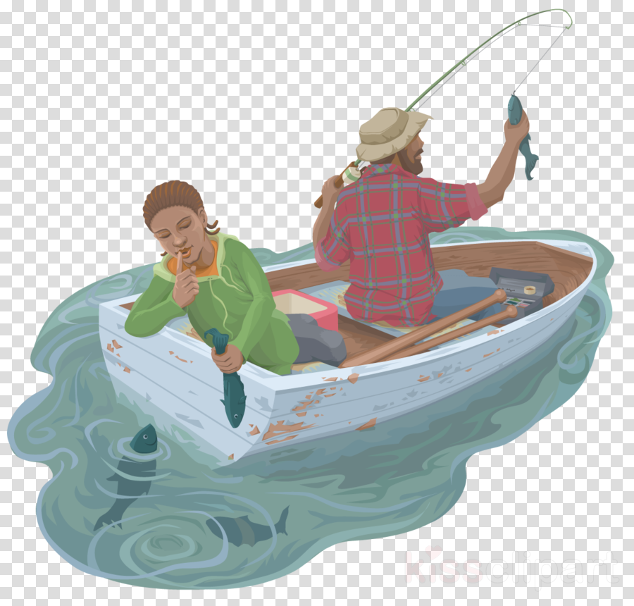 Clip art Illustration Portable Network Graphics Fishing Image
