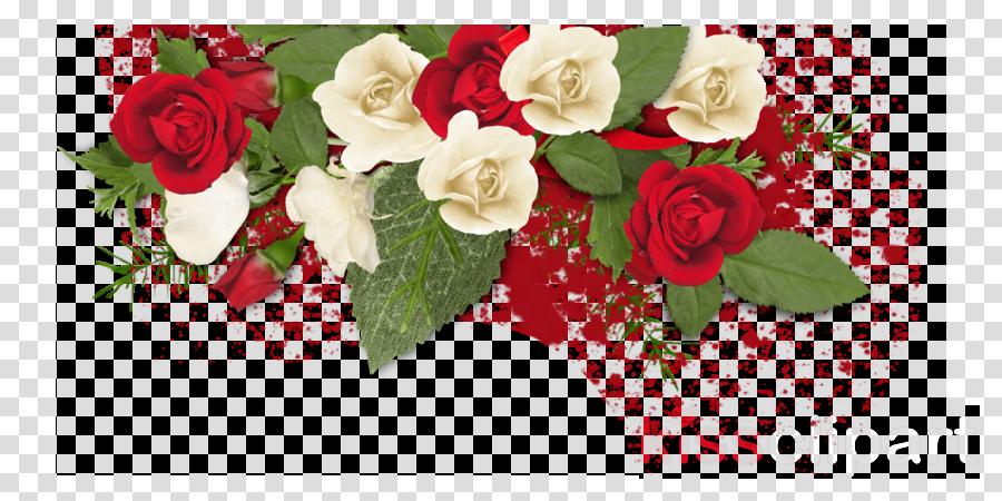 Song Flower bouquet Music Clip art Stock photography
