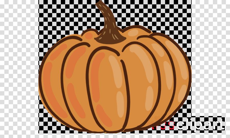 Jack-o'-lantern Clip art Calabaza Pumpkin Winter squash