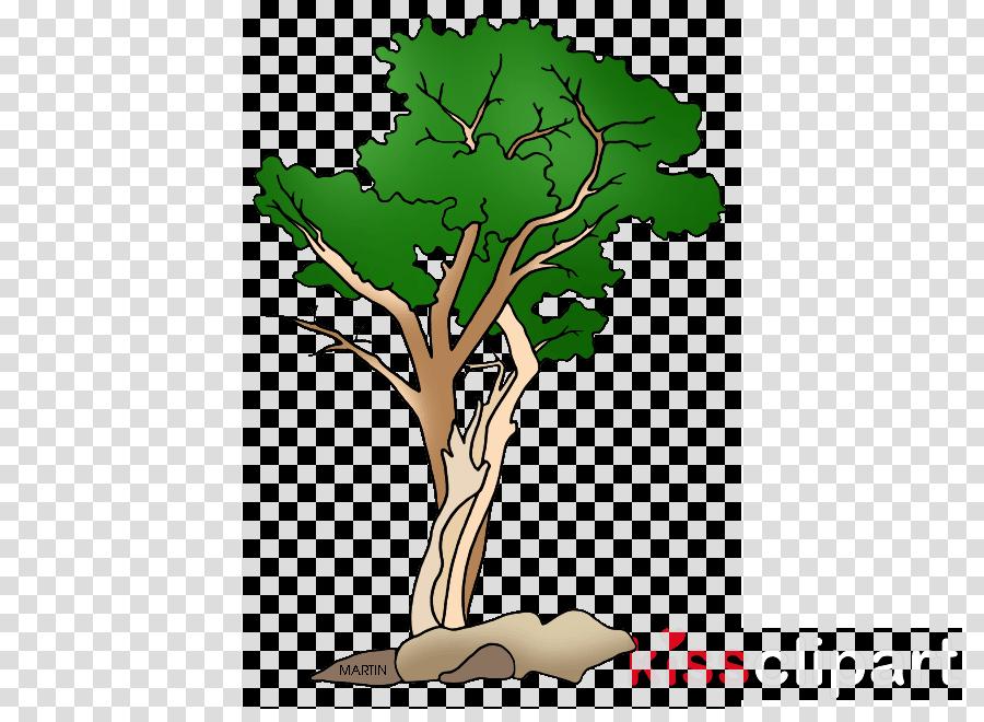 Clip art Nevada Illustration Branch Drawing
