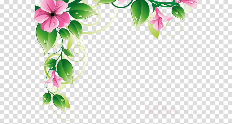 Clip art Floral design Portable Network Graphics Flower Rose