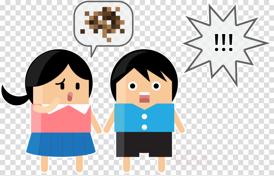 Human behavior Clip art Illustration Text