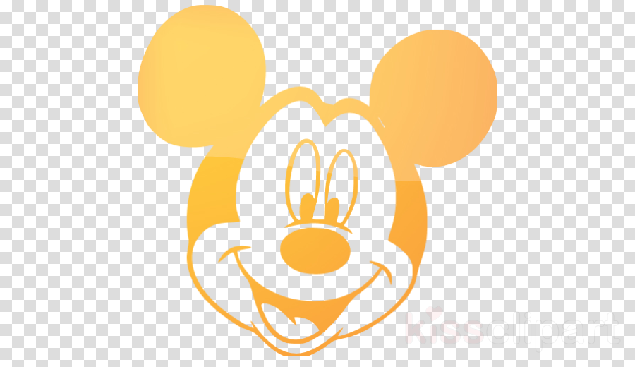 Mickey Mouse Minnie Mouse Clip art JPEG Image
