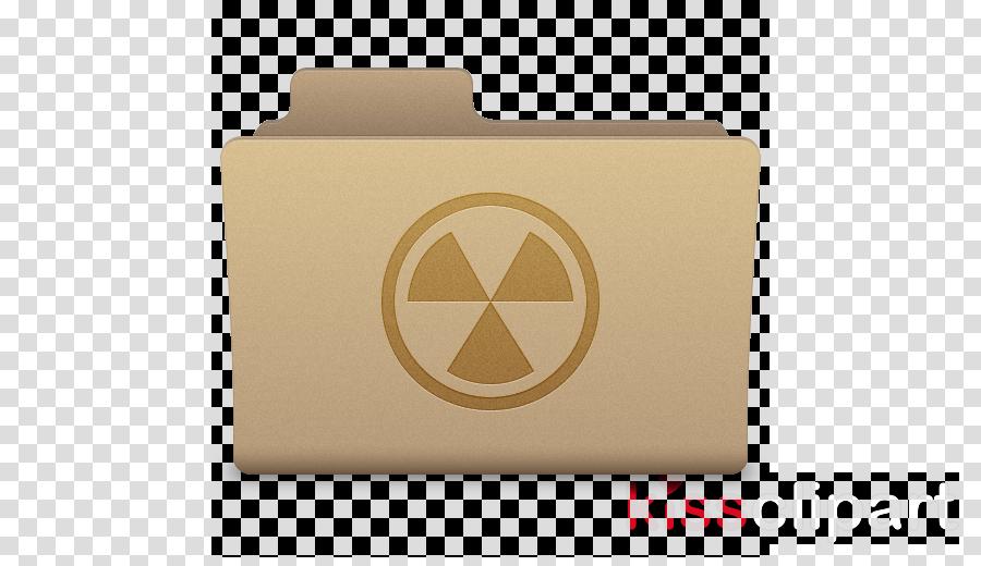 Nuclear weapon Desktop Wallpaper Computer Icons Illustration