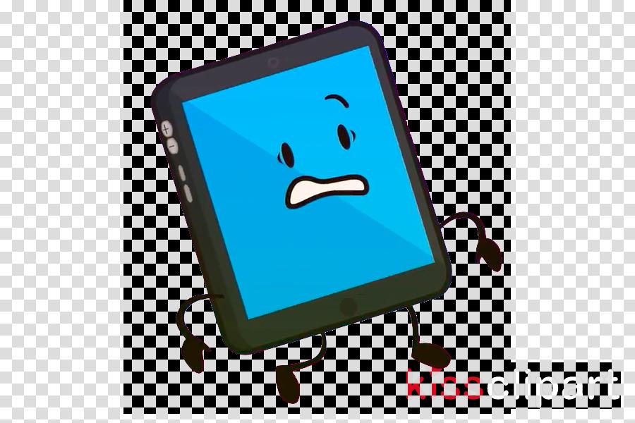 iPad 4 Television Clip art Wikia