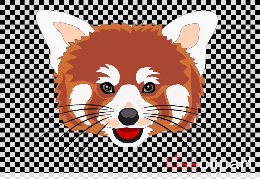 Giant panda Red panda Illustration Vector graphics Stock photography
