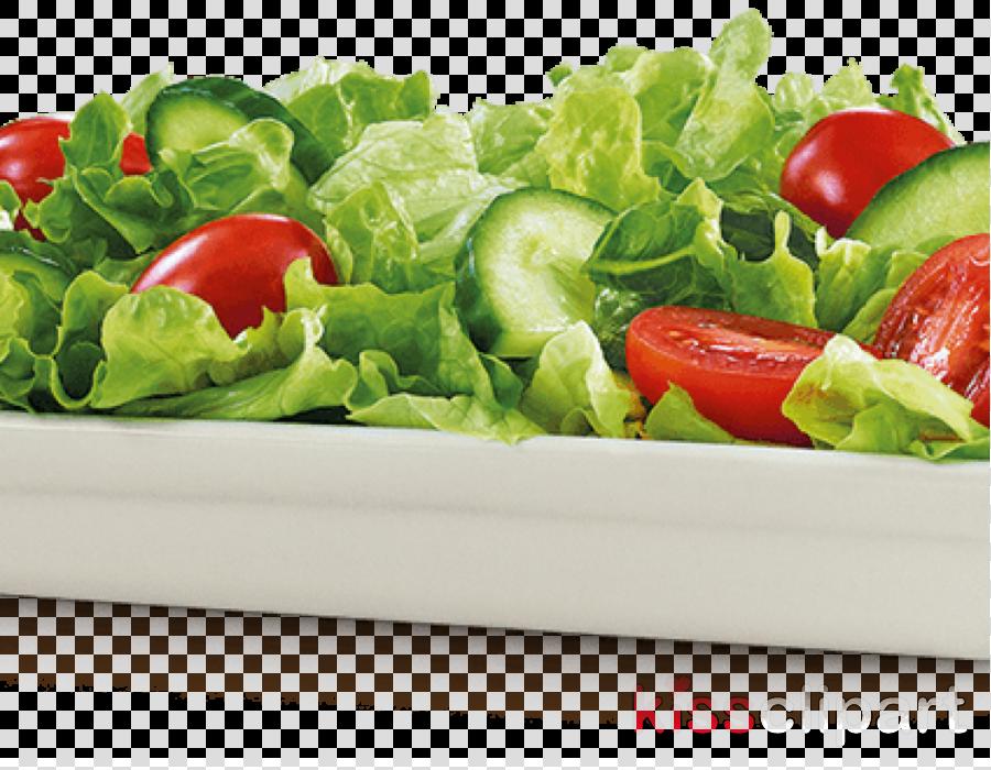 Caesar salad Greens Salad Spinners Greek salad