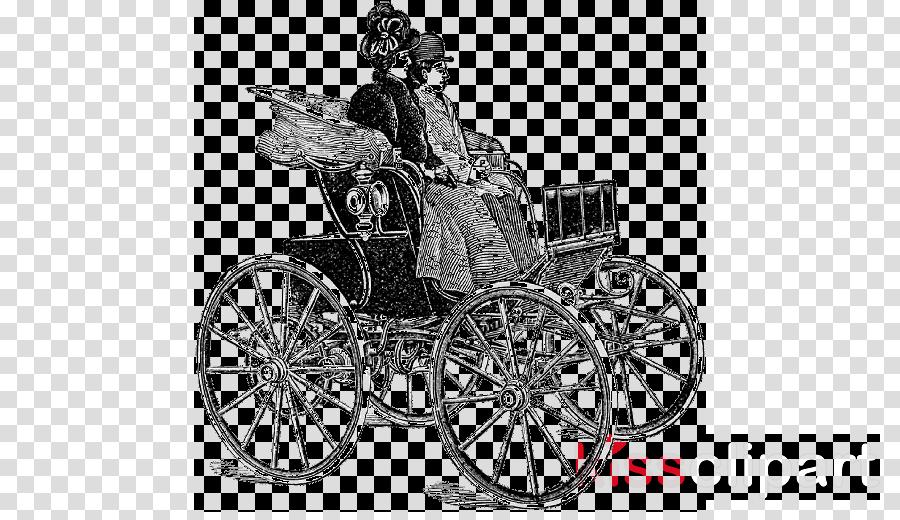 Clip art Car Stock photography Vector graphics Drawing