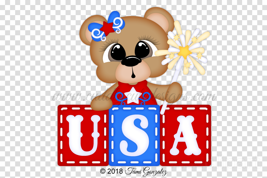 Clip art United States Bear Infant Cuteness
