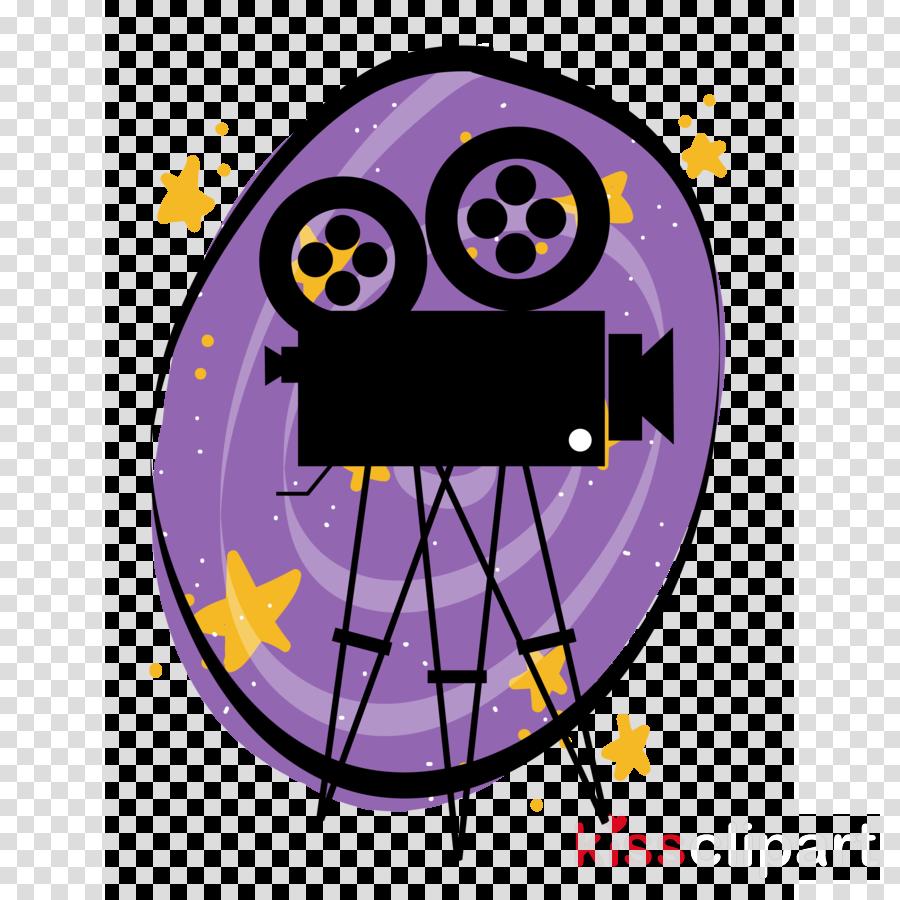 Clip art Purple