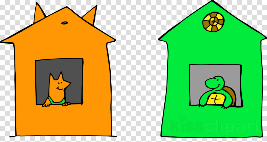 T-shirt Mikkel Rev Clip art Norwegian Language Illustration