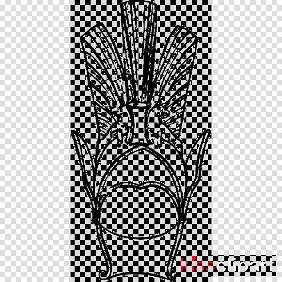 072a5550d Corinthian helmet Ancient Greece Vector graphics Spartan army Greek language