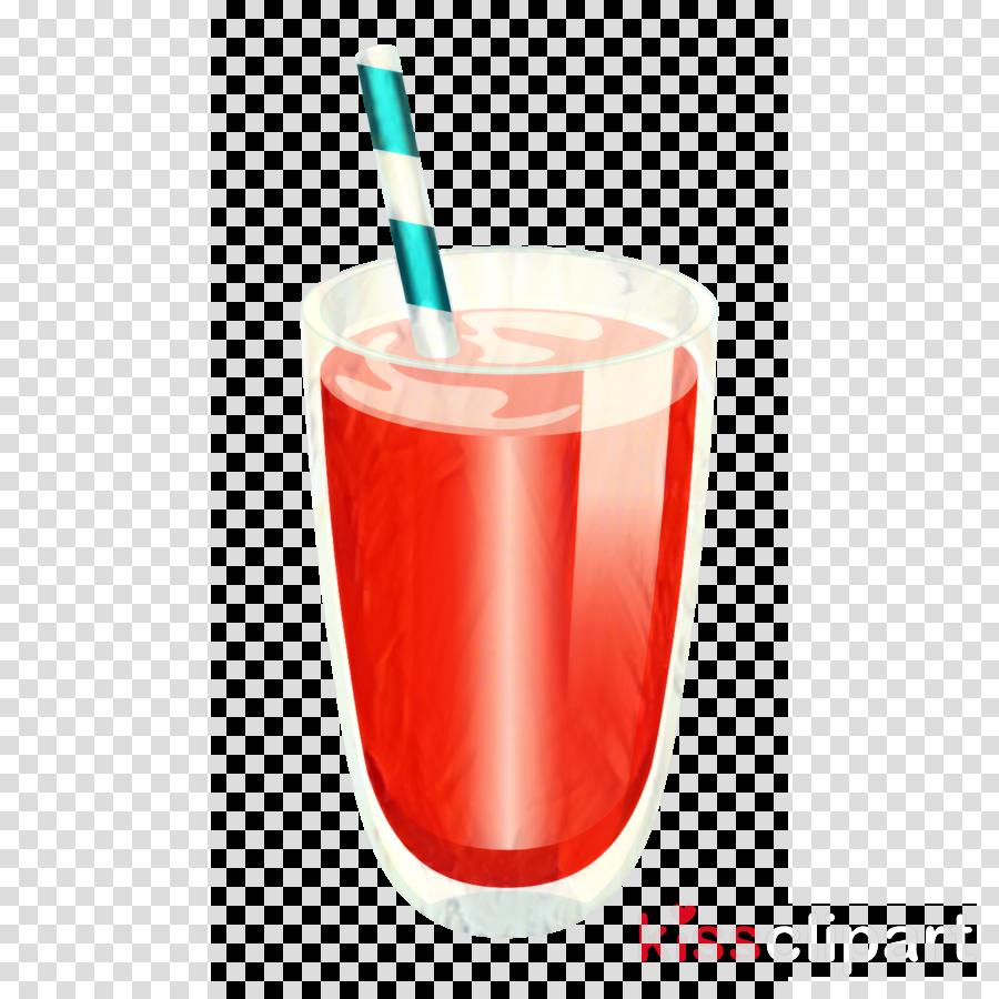 Non-alcoholic drink Sea Breeze Juicy M