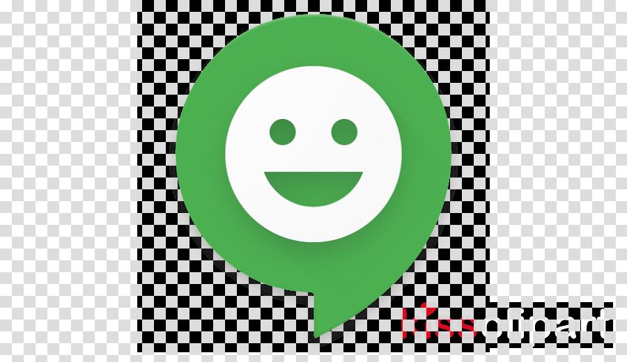 Google Hangouts, Google, Material Design, transparent png