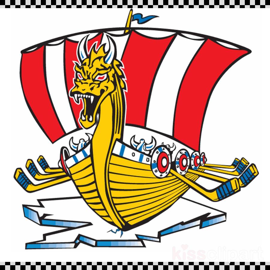 Baiecomeau Drakkar, Quebec Major Junior Hockey League, Ice