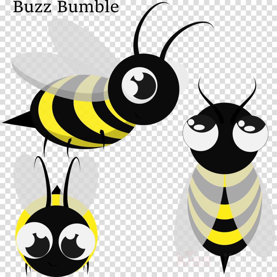Honey Bee Bee M 0d transparent png image & clipart free